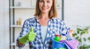 خانواده موفقیت زنان شاغل چگونه راحت خانه داری کنند؟