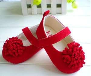 مدل کفش دخترانه بچه گانه